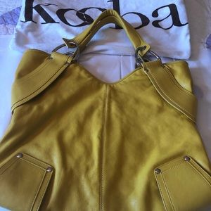 Kooba Bags - Kooba tote